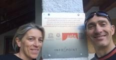marika_ivan_rifugio_pordenone