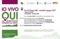 io_vivo_qui_forni