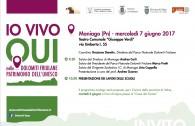 maniago_io_vivo_qui