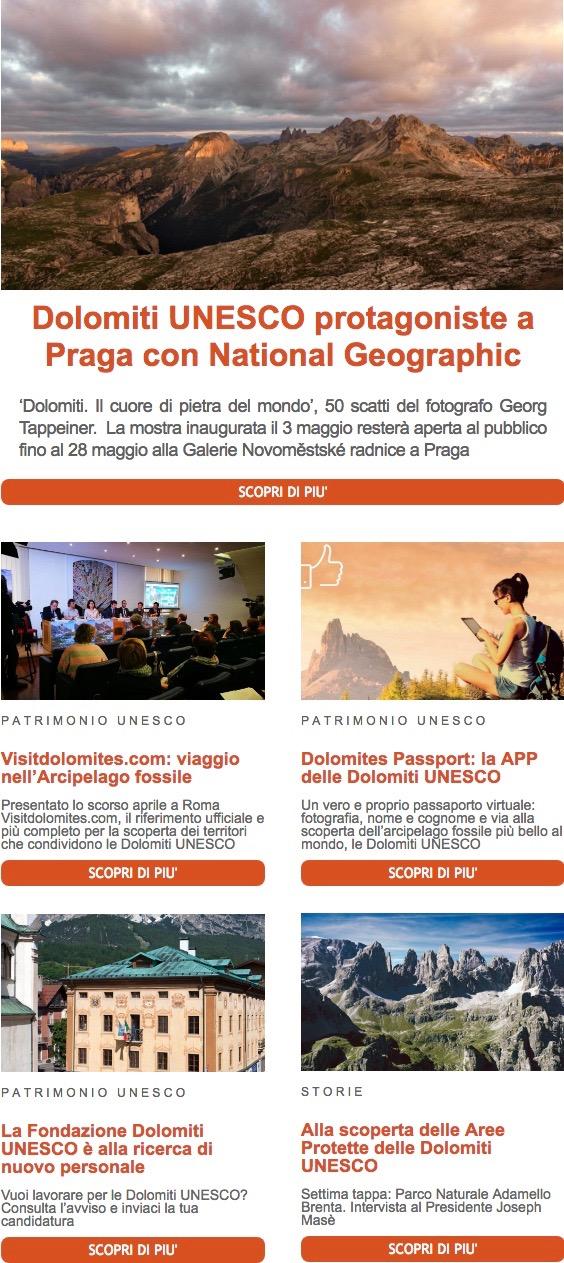 ITA_MAGGIO