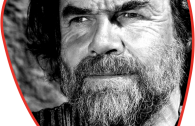 Reinhold-Messner-Dolomiti-it
