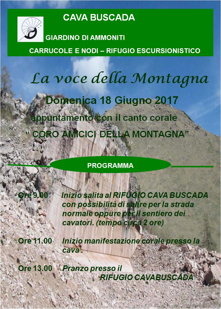 locandina_cava_buscada