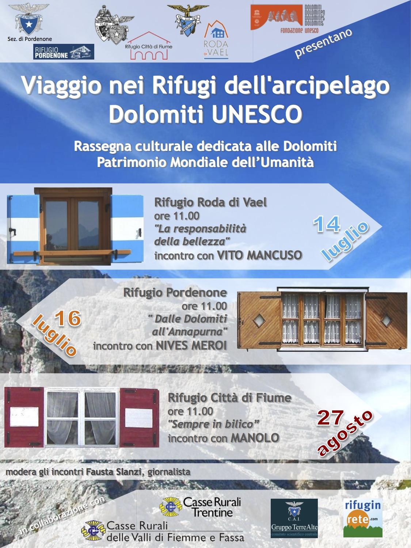 locandina_viaggio_rifugi_dolomiti_unesco_20170613