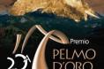 Pelmo-dOro (1)
