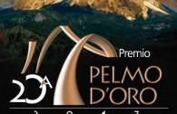 Pelmo-dOro
