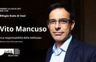 VITO_MANCUSO_terzaPROVA_slider_web