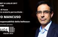 Vito_Mancuso_PozzaDiFassa