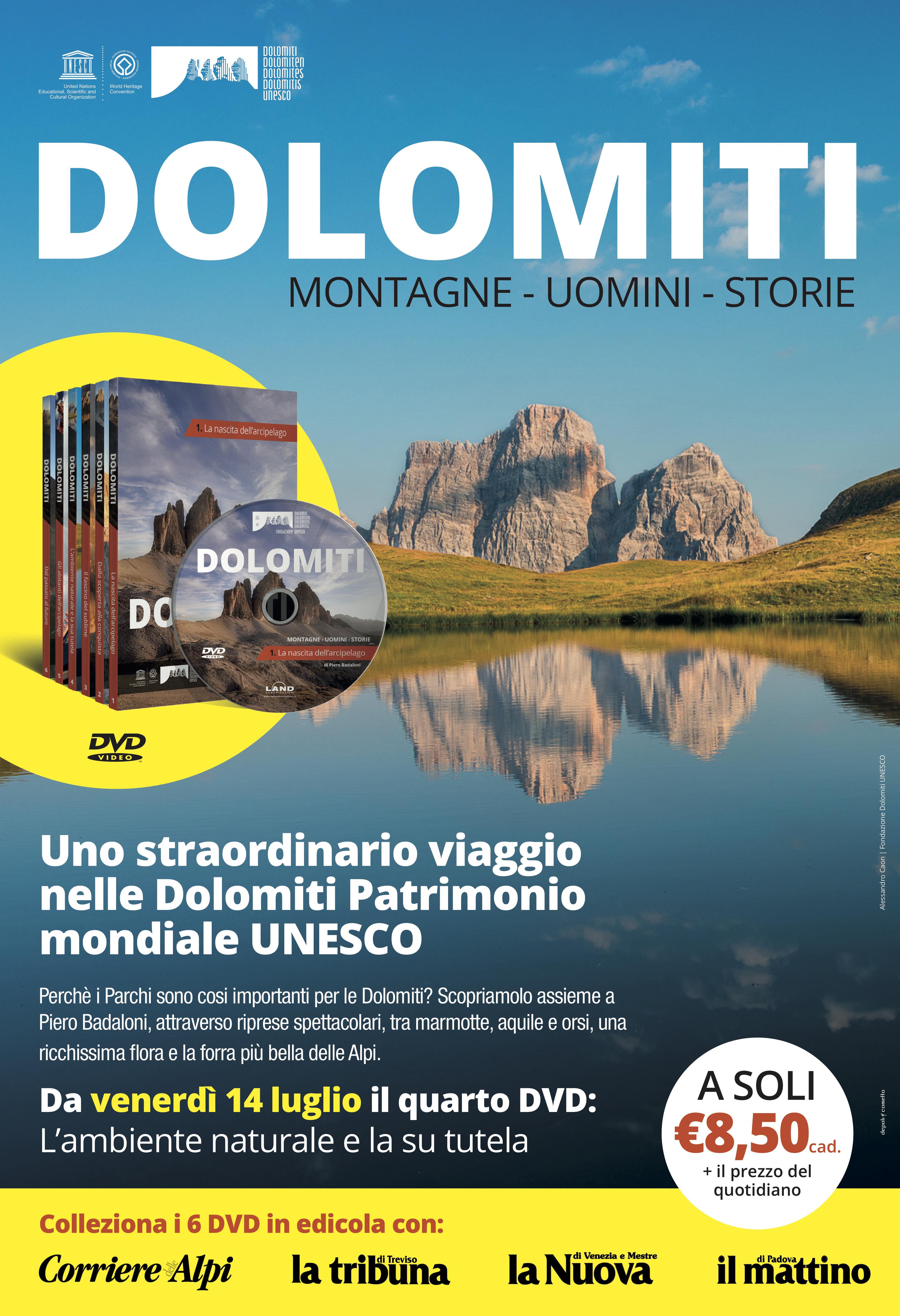 quarto_dvd