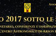 Schermata 2017-08-17 alle 11.18.34