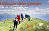 settimana_geologia_dolomiti_unesco