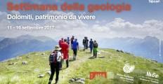 settimana_geologia_dolomiti_unesc