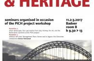 327-17-heritage3