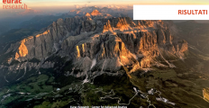 eurac dolomites vives sella