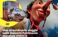 puntata_5_dolomiti_unesco_edicola