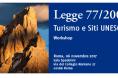LEGGE-77-UNESCO-660x330