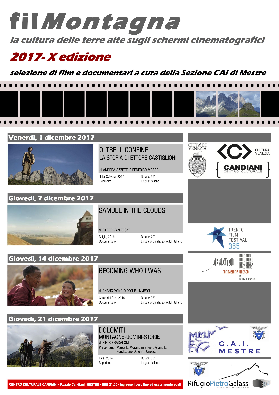 filmontagna2017