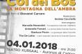 Auronzo Col dei Boss_man_3