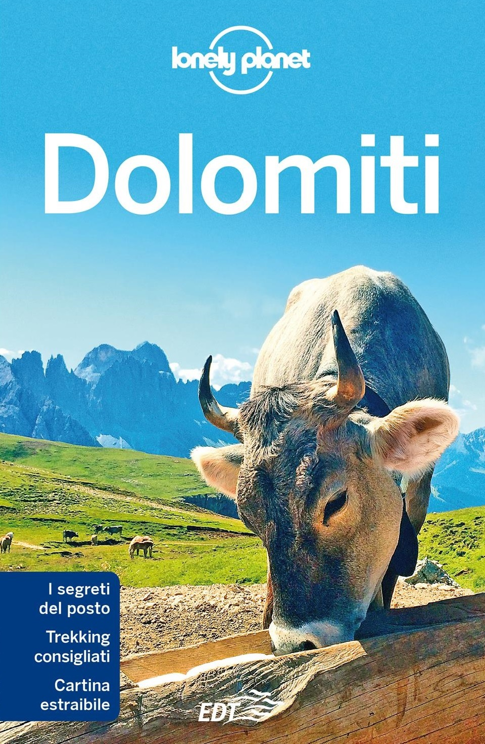 lonley-planet-dolomiti