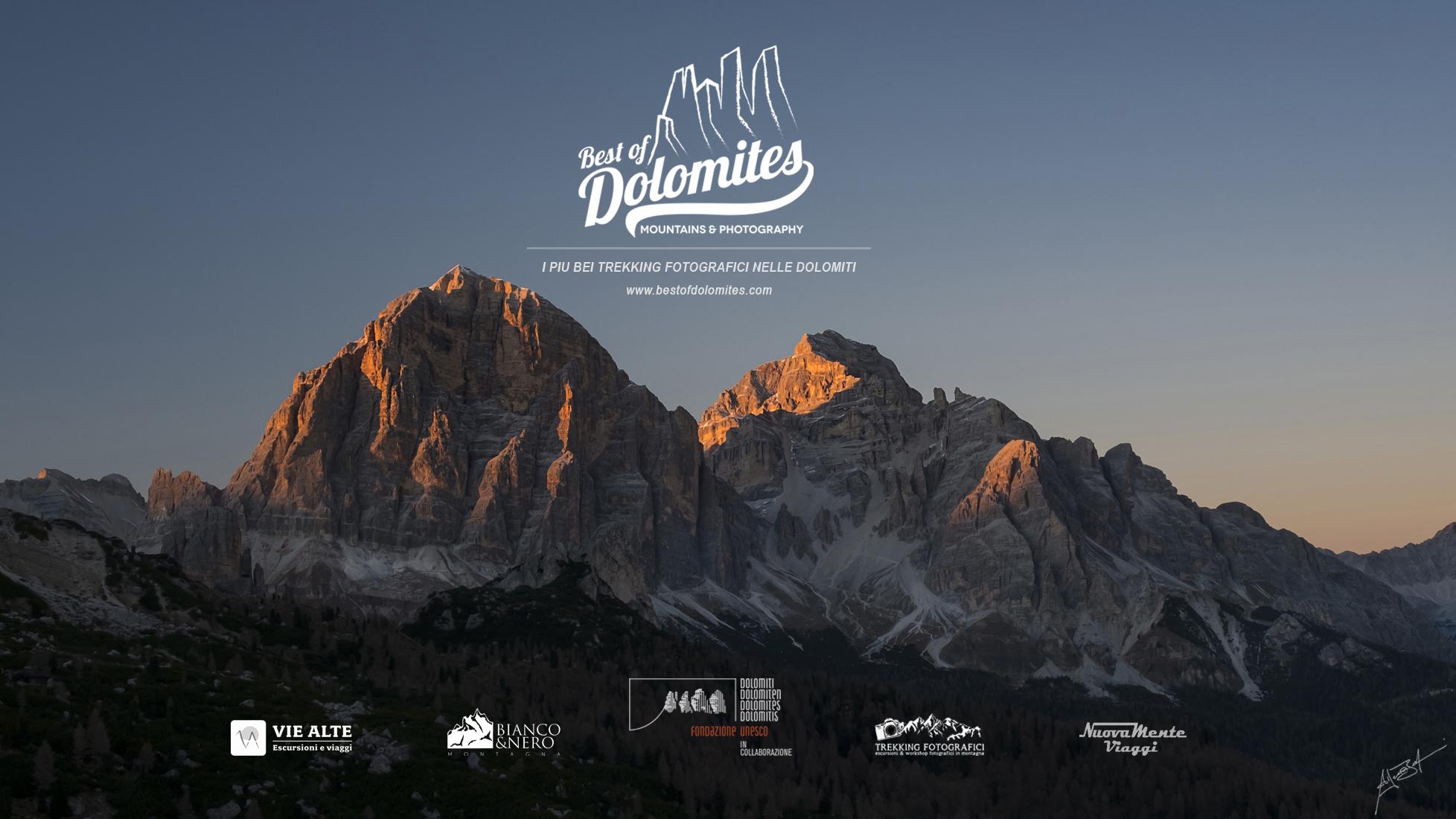 best-of-dolomites-trekking-fotografici-dolomiti-unesco
