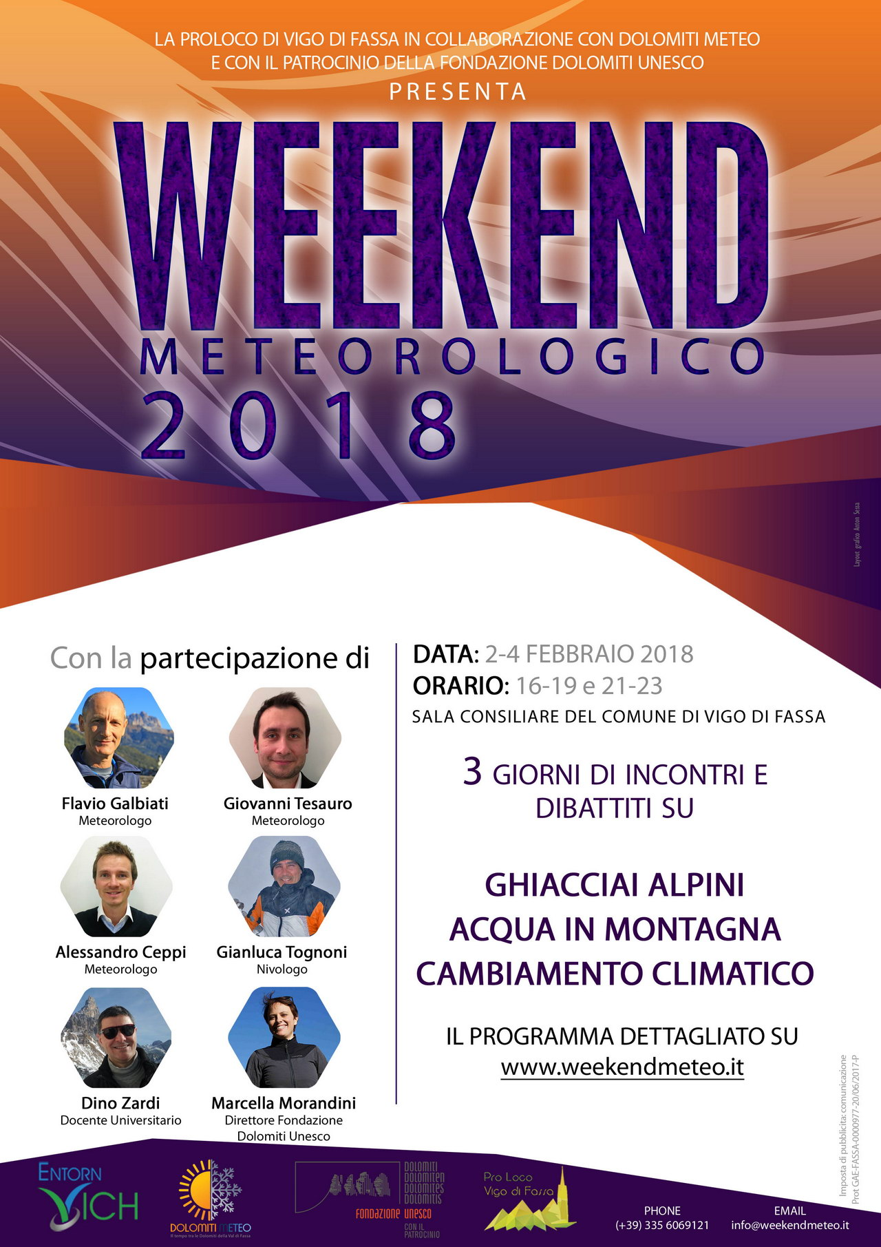 manifesto-weekendmeteo-Copia