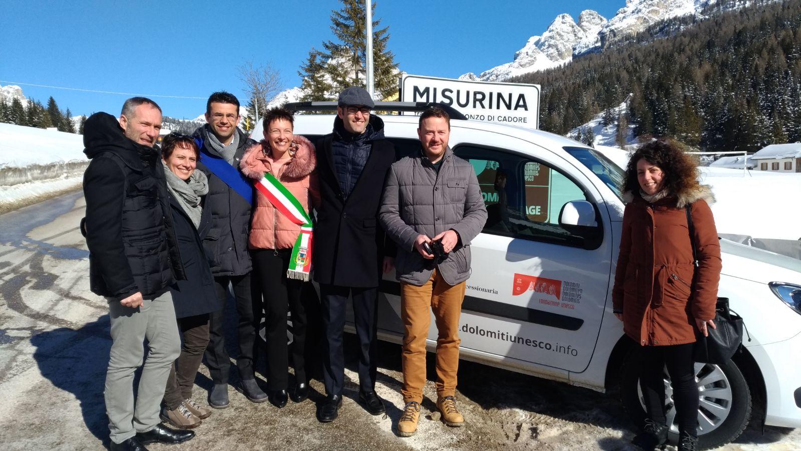 foto_gruppo_misurina