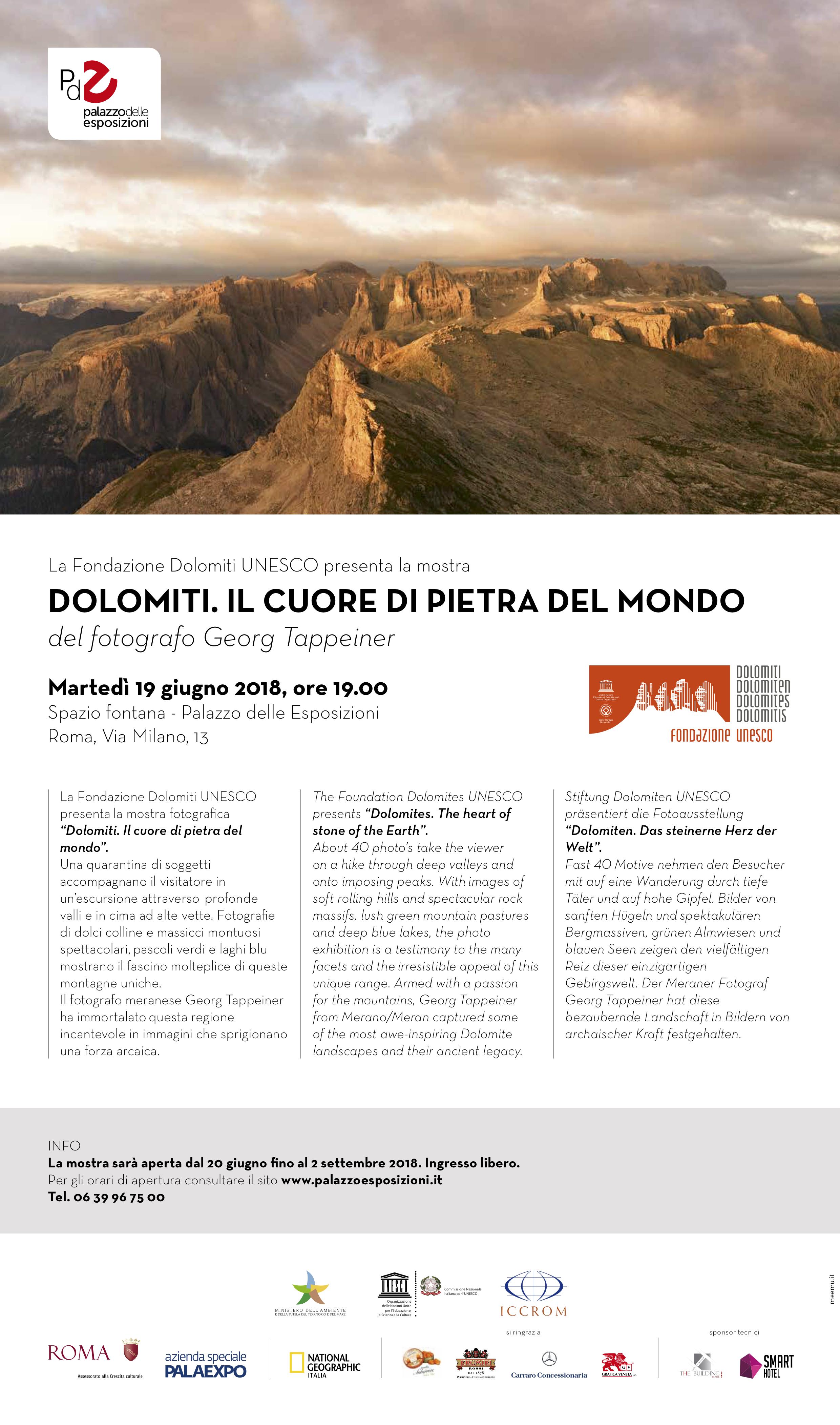 locandina_mostra_dolomiti_roma