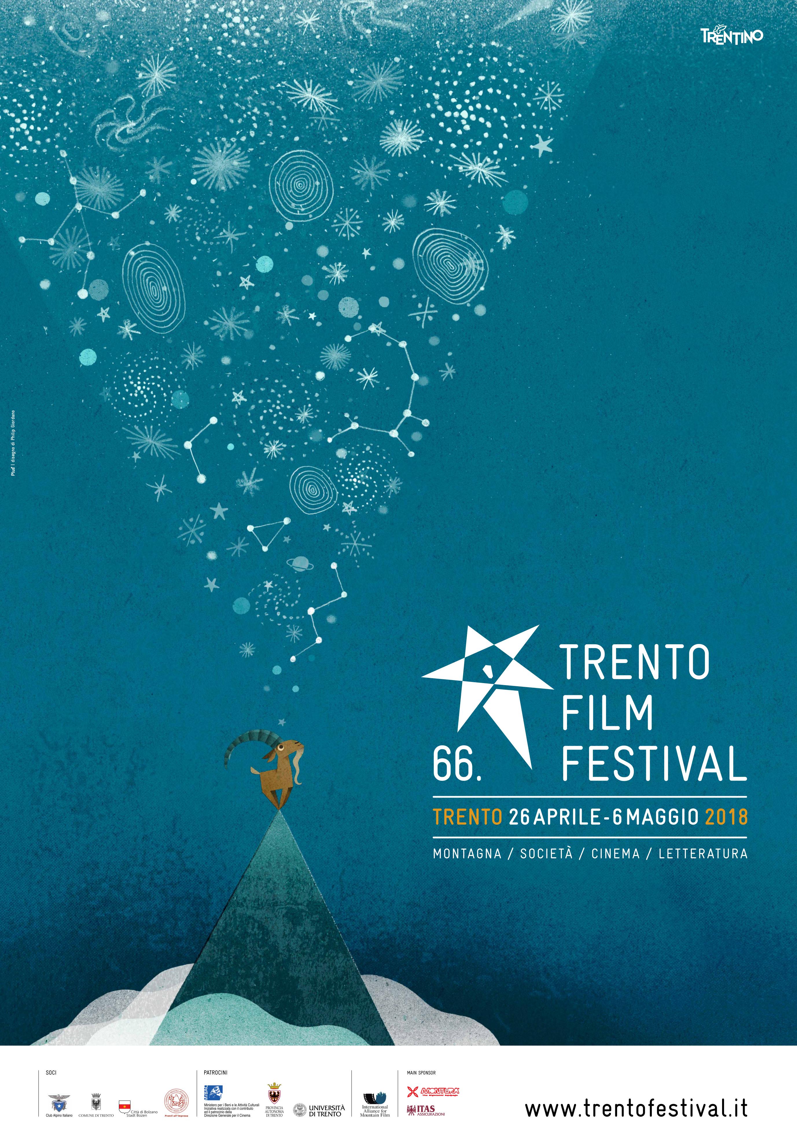 manifesto-trento-film-festival-2018