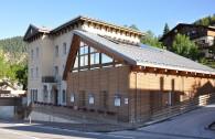 museo-vittorino-cazzetta