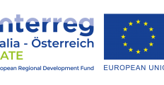 Logo_Interreg_GATE