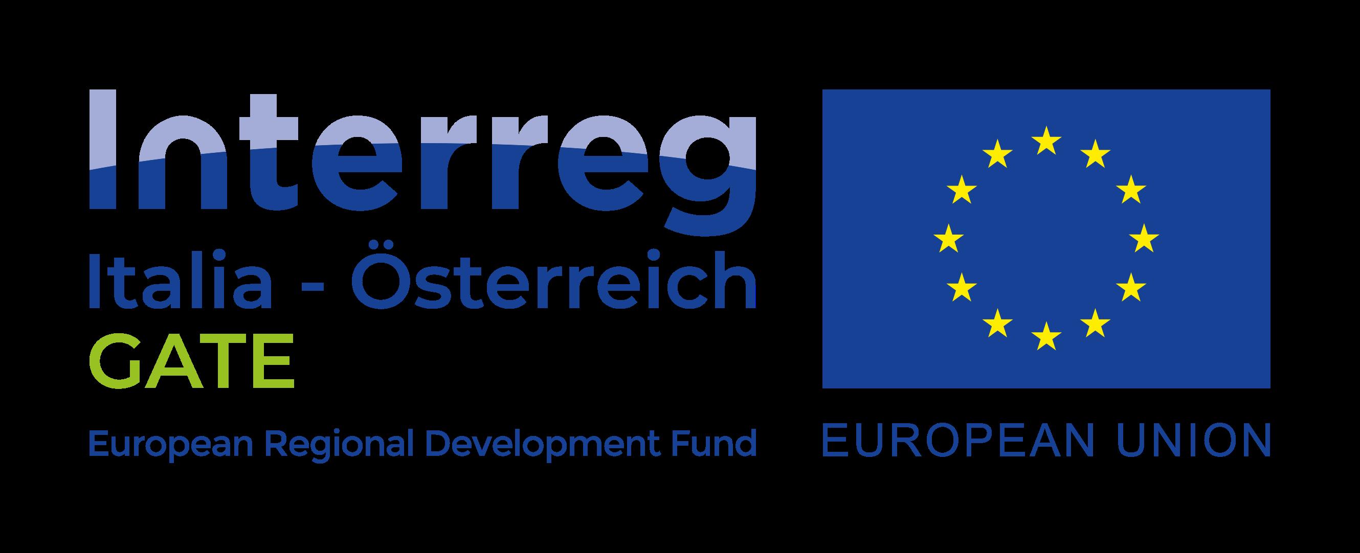 Logo_Interreg_GATE