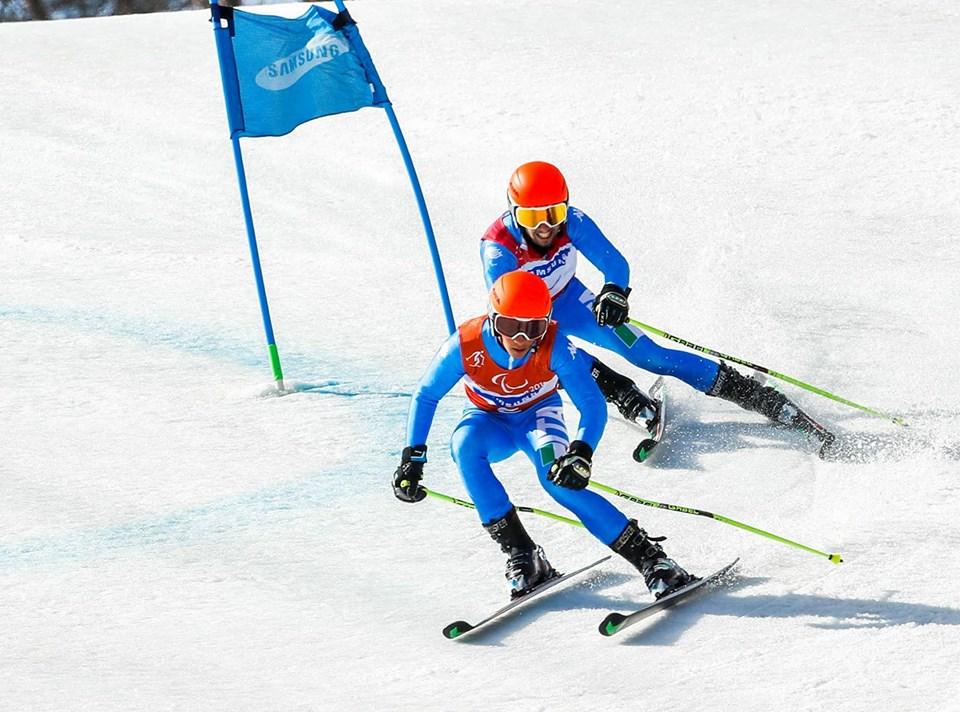 casal-bertagnolli-olimpiadi