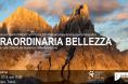 STRAORDINARIA-BELLEZZA-DOLOMITI-UNESCO-MOSTRA-TRENTO-FILM-FESTIVAL