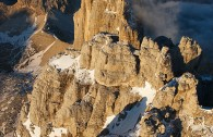 Limited useage for promotion of the exhibition: