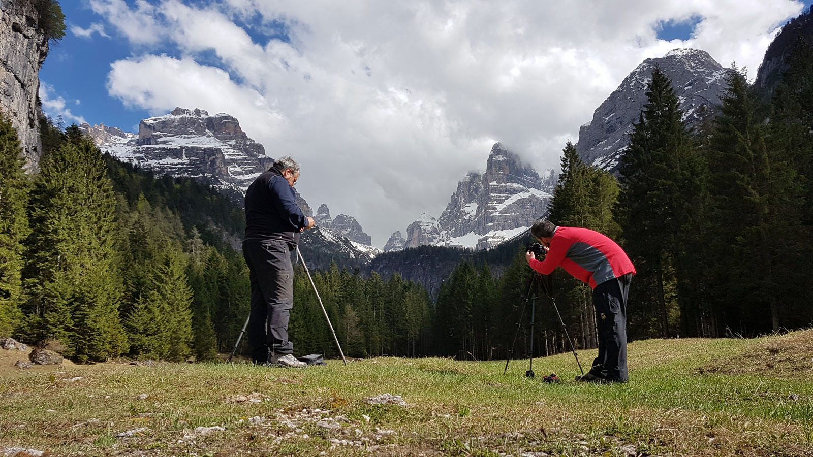 best-of-dolomites-brenta