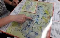 arbeiten-mit-kartenmaterial