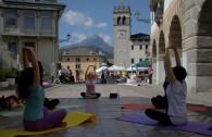 festival-wellness-pieve-di-cadore