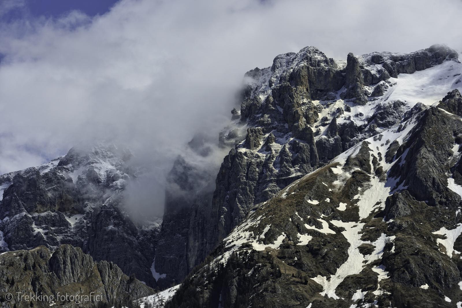 mirko-sotgiu-trekking-fotografici-best-of-dolomites