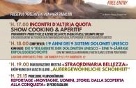 1_locandina_WEB_Dolomiti_Unesco