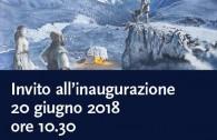 inaugurazione-museo-cazzetta