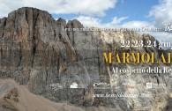 copertina_marmolada