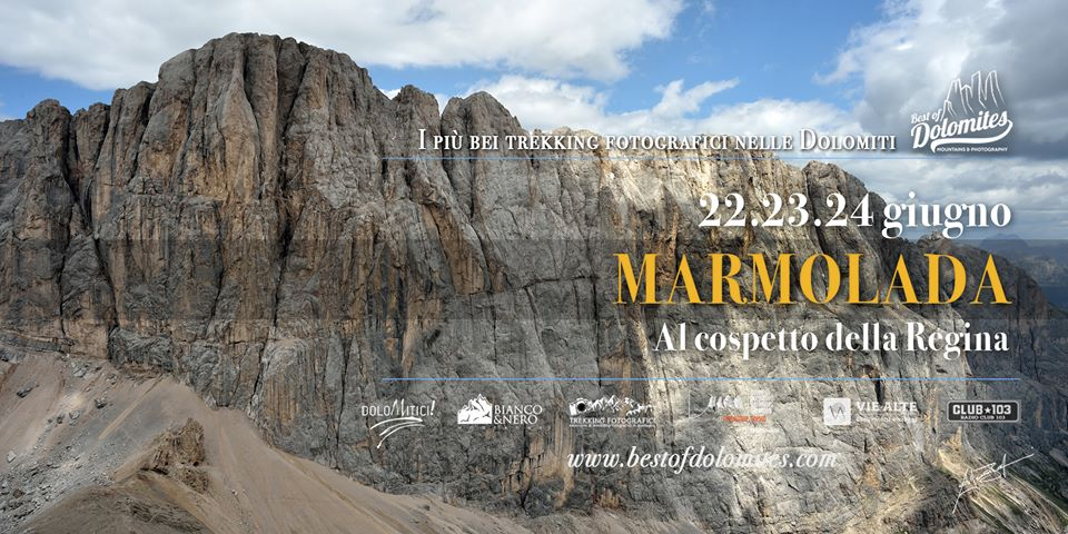 copertina_marmolada-best-of-dolomites
