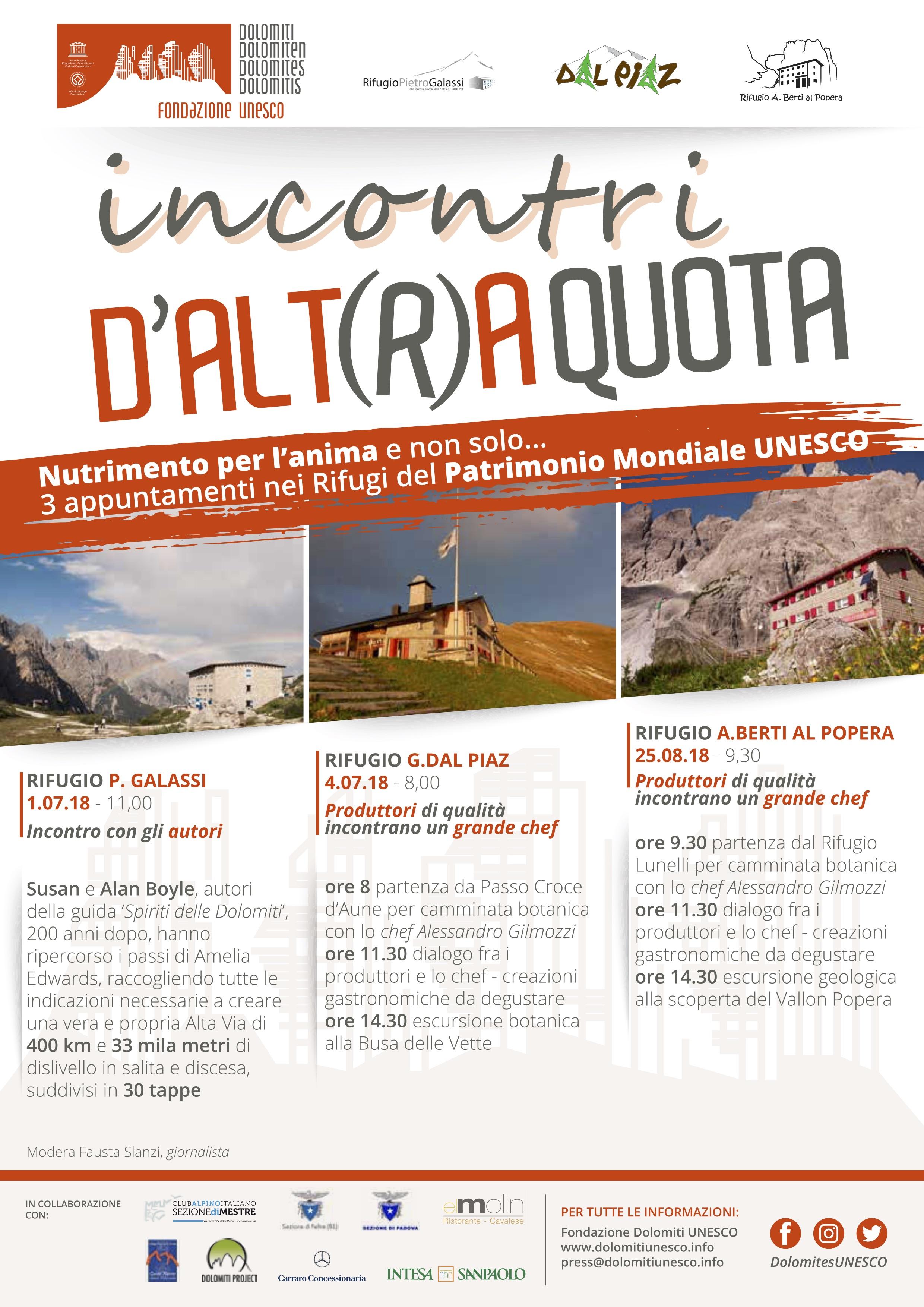 incontri_d_altra_quota_dolomiti_unesco