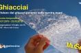 Cartolina Ghiacciai_invitodigitale