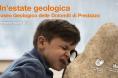 Estate geologica 2018 predazzo