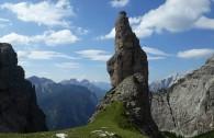 campanile-val-montanaia-dolomiti-unesco