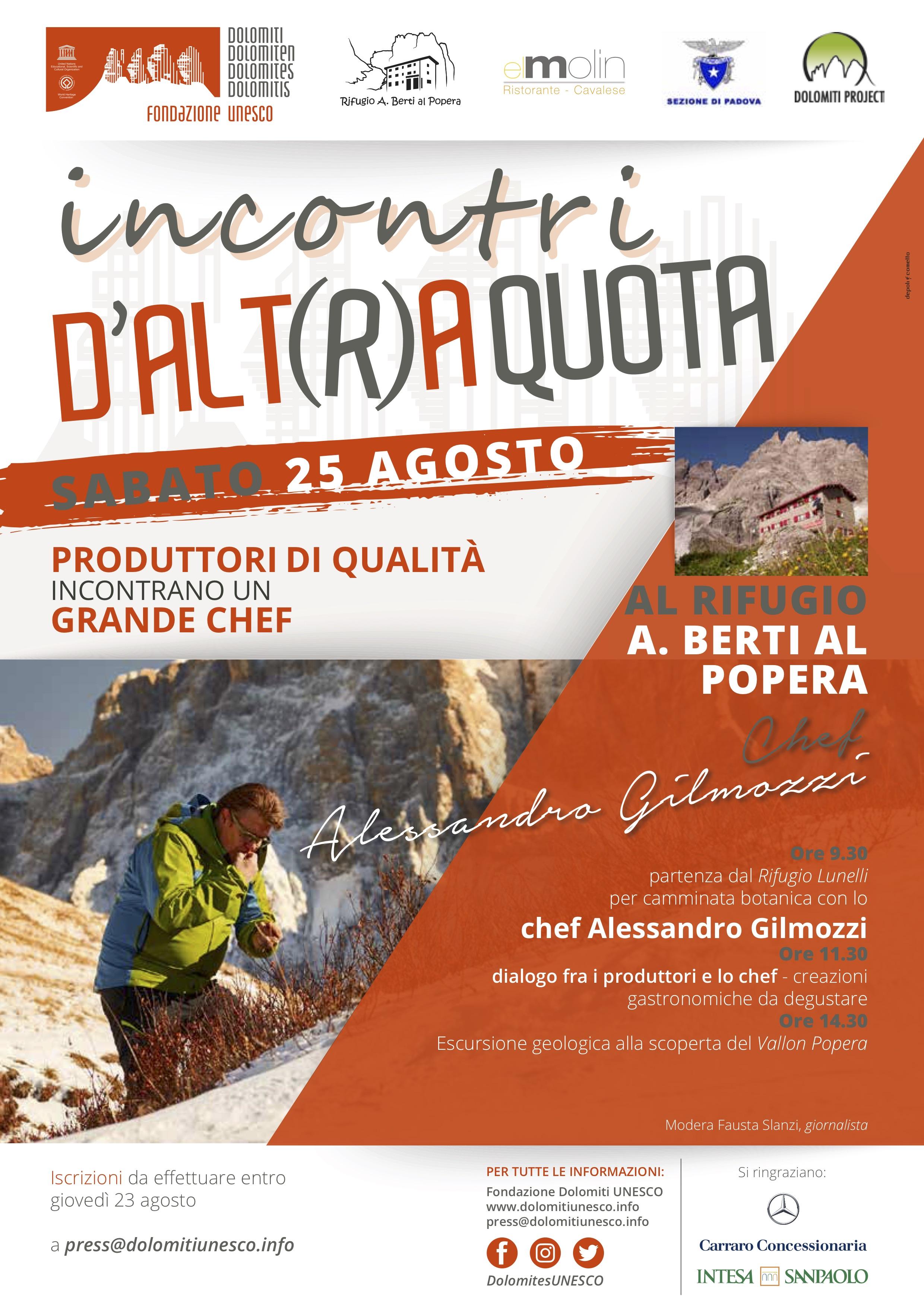 incontri_daltra_quota_rifugio_berti_dolomitI_UNESCO_20180713