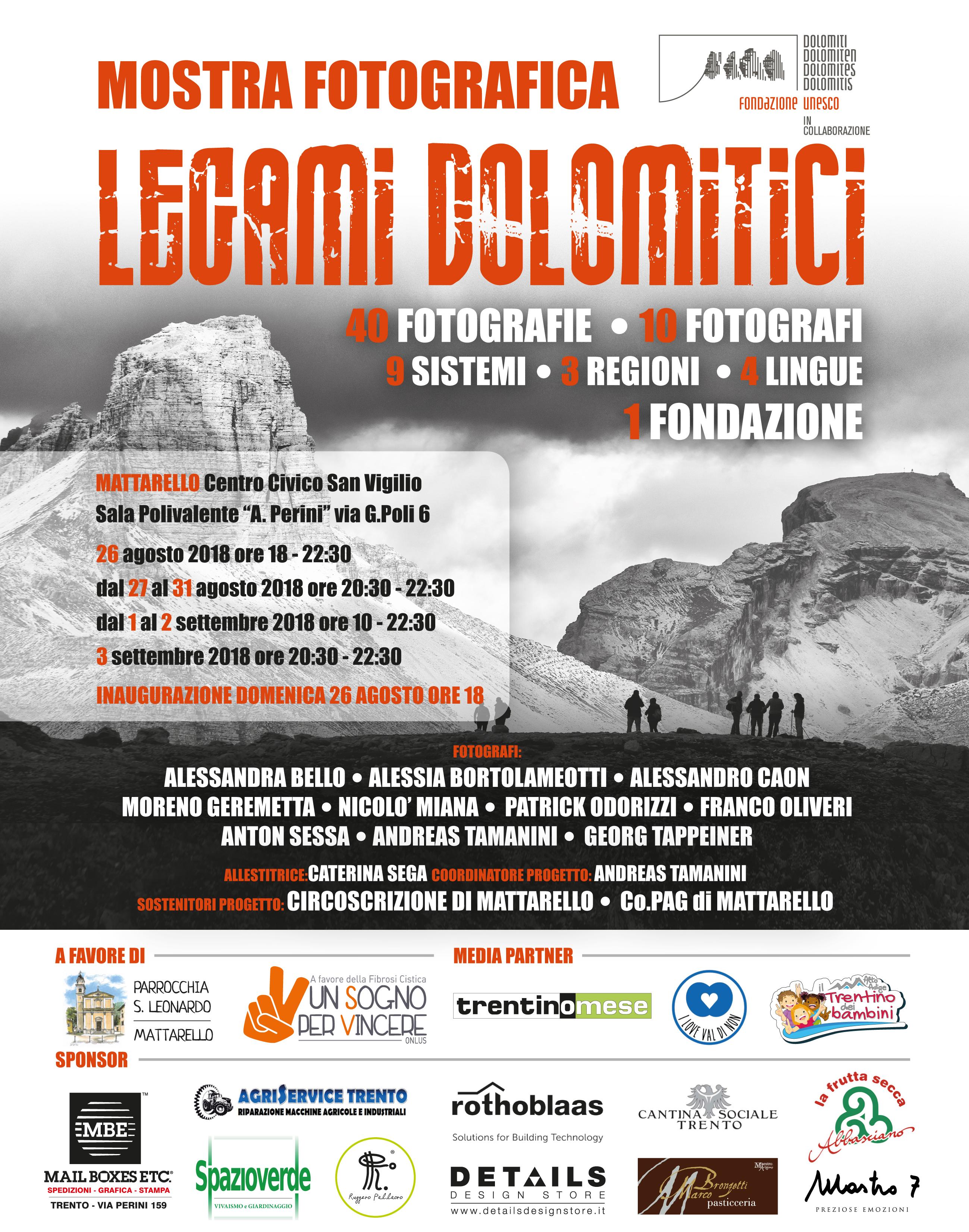legami_dolomitici_mostra_mattarello