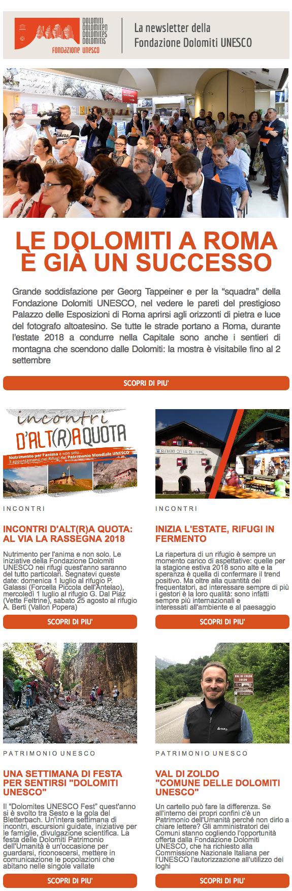 newsletter_ita