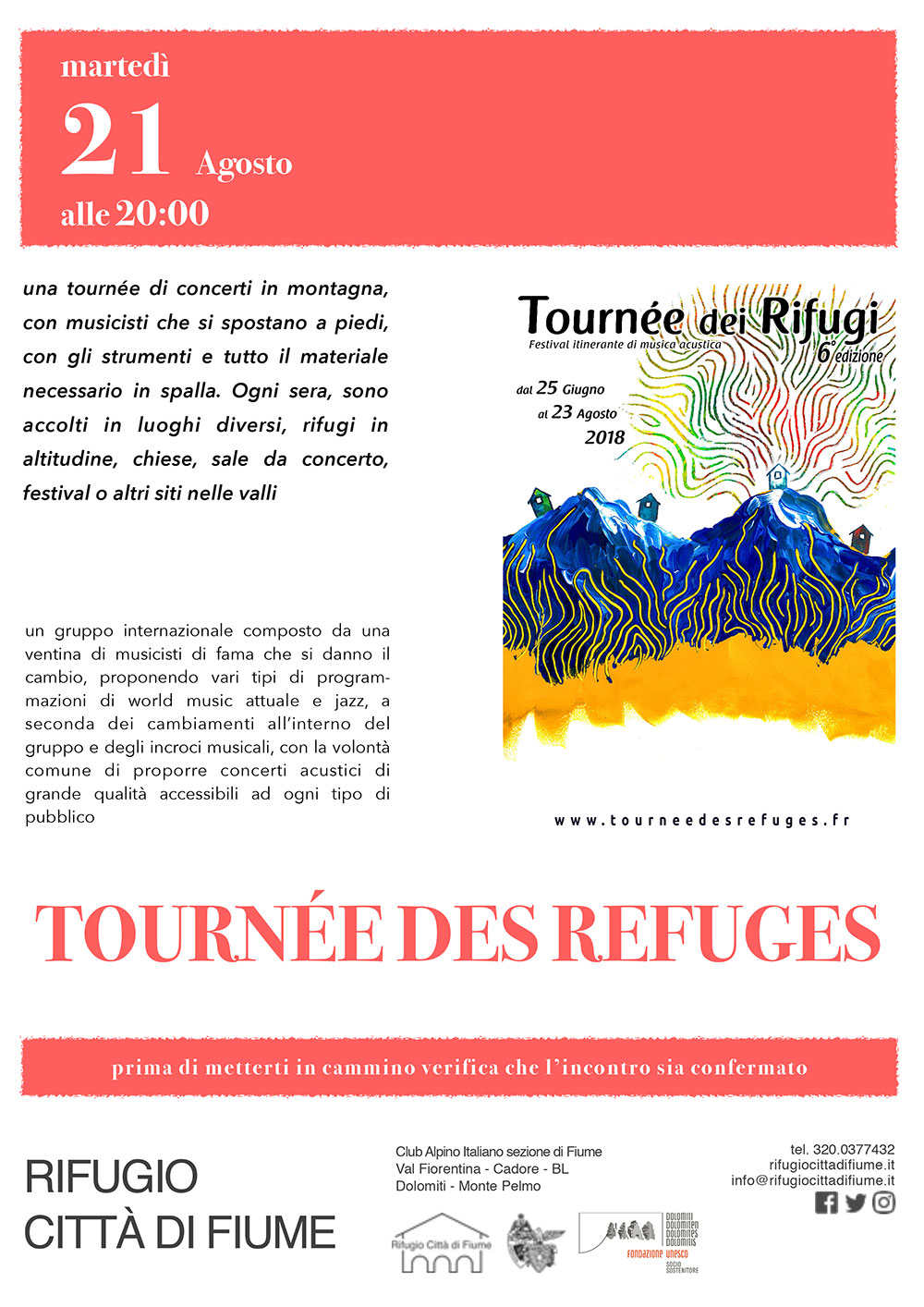 rifugio-città-di-fiume-tourneedesrefuges