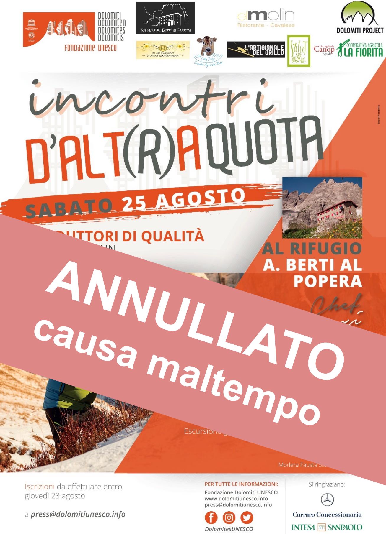 locandina_rifugio_berti_25agosto_ANNULLATO(1)